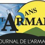Campagne de financement annuelle du journal Le Saint-Armand