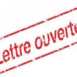 Lettre ouverte aux élus de Saint-Armand