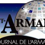 Campagne de financement annuelledu journal Le Saint-Armand