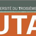 Université du troisième âge – Brome-Missisquoi