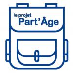 Projet Part'Âge