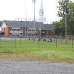 Virage vert à l'école Saint-Joseph!