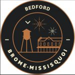 Prochains événements à Bedford