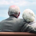Conférences gratuites pour les aînés