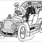 Parcourir l'Armandie… sans posséder de voiture personnelle