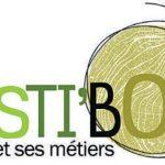Festi'Bois: le bois et ses métiers