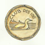Comment devenir membre du Club des 100