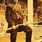 1870-2020: La bataille d'Eccles Hill a 150 ans