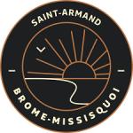 Cimetière de Saint-Armand