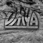 Le cas Omya