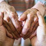 Briser l'isolement de nos aînés