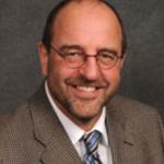 Entrevue avec le docteur Alain Poirier, directeur de la santé publique pour l'Estrie