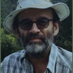 André Sabourin