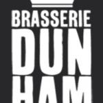 Levons nos bocs à la brasserie Dunham !