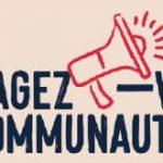 Ensemble vers un budget pour le communautaire