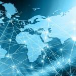 Internet haute vitesse, le piège