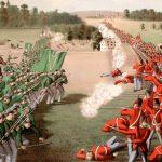 Vous voulez tout savoir sur les invasions des Féniens de 1866 et 1870?