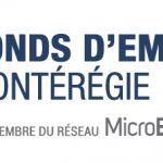 Un midi-conférence particulier au Fonds d'Emprunt Montérégie