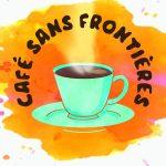 Café sans frontières