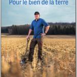 L'agronome Louis Robert persiste et signe