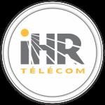 Le modèle d'affaires des petites entreprises de télécom enfin reconnu