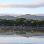 Les riverains du lac Selby : des citoyens qui s'impliquent
