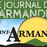 Changement de garde parmi les administrateurs du journal