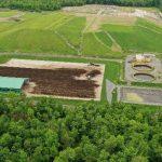 Nos déchets bientôt transformés en biogaz